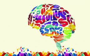 Toning the Vagus Nerve