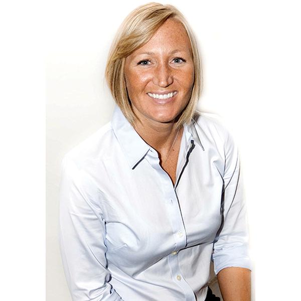 Dr. Ronda VanderWall