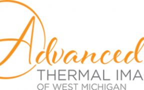 Advanced Thermal Imaging
