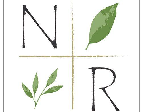 Natures Repair