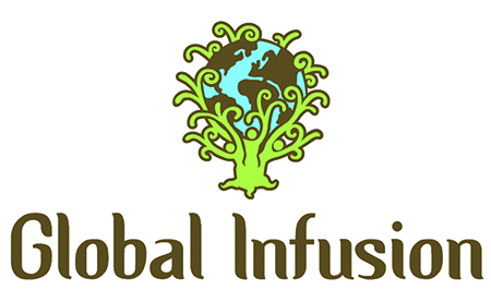 GLOBAL INFUSION
