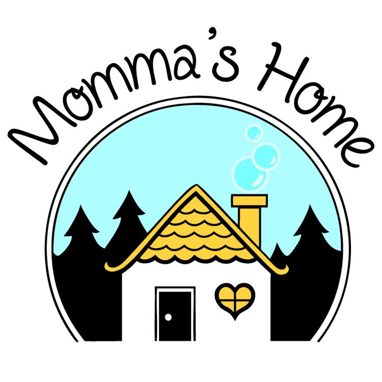 Mommas Home