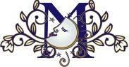 MOONDROP HERBALS, LLC