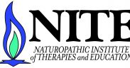 NATUROPATHIC INSTITUTE OF THERAPIES & EDUCATION