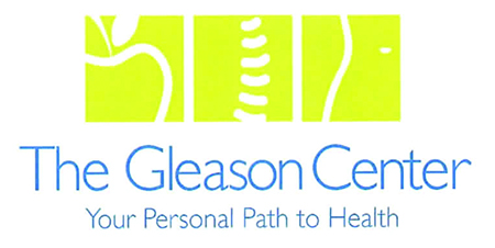 The Gleason Center