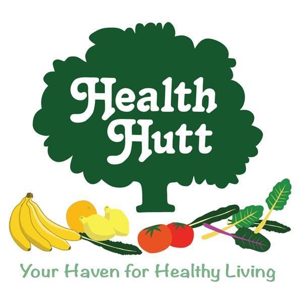 Health Hutt