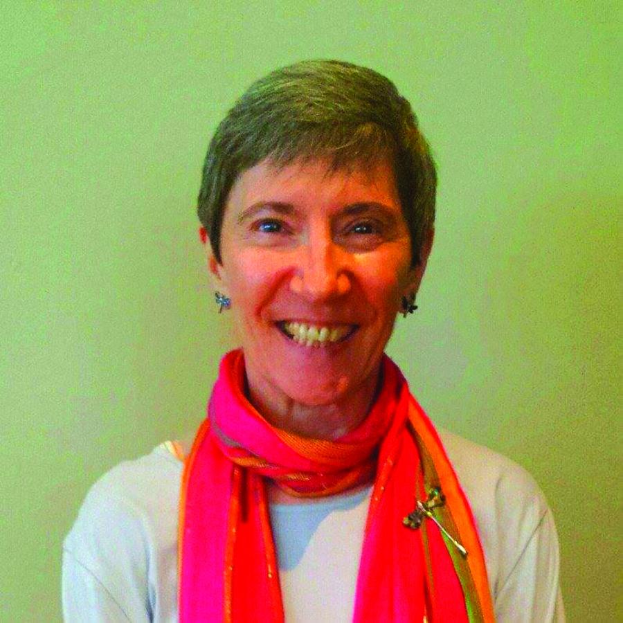 Linda Squires, D.C., P.C.
