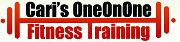 CARI'S OneOnOne FITNESS TRAINING