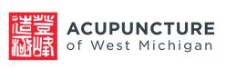 Acupuncture of West Michigan