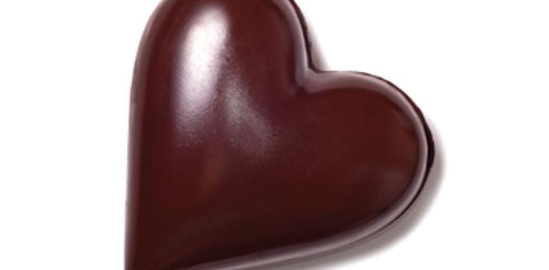 Dark Chocolate Proven Healthier than Ever