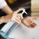 COVID-19 | DIY Hand Sanitizer