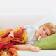 Cold-Busters: Natural Remedies for Kids