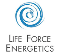Life Force Energetics