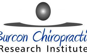 Burcon Chiropractic