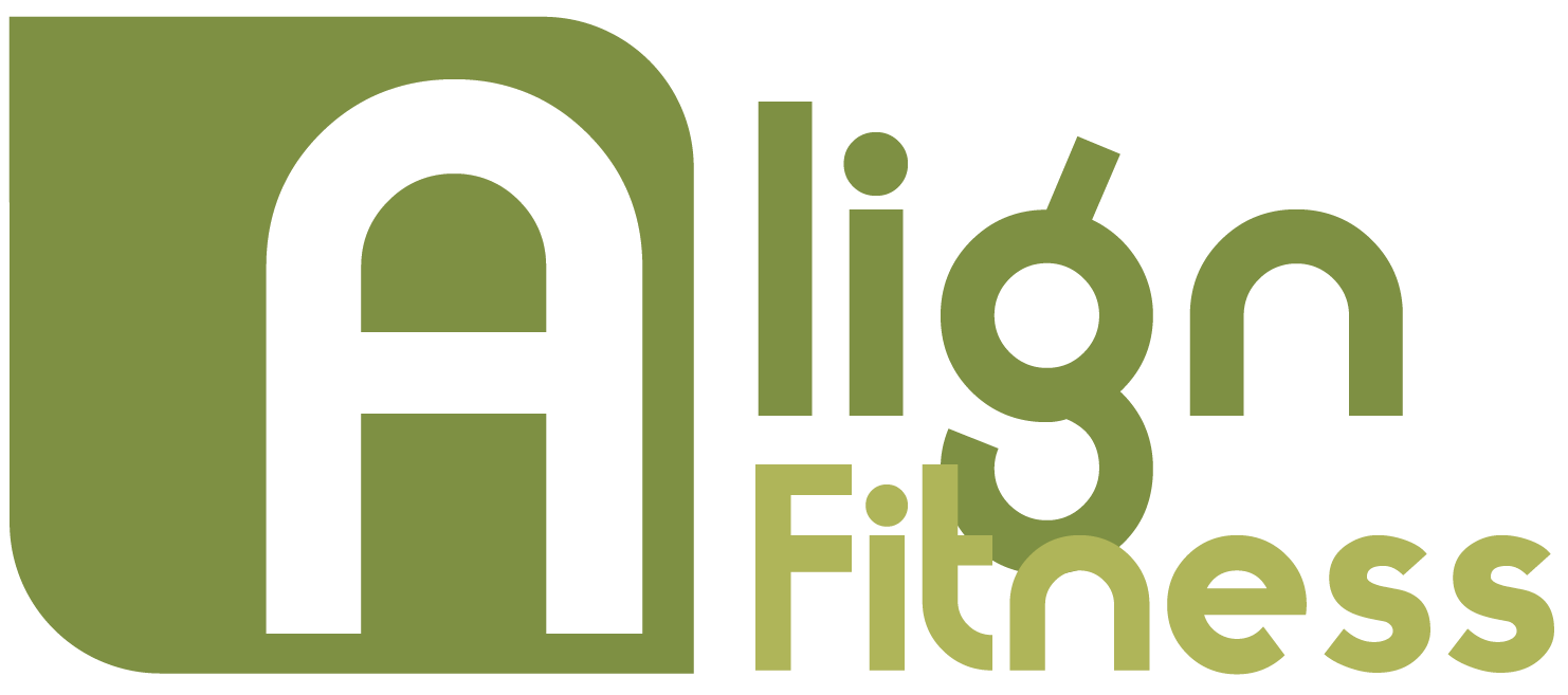 Align Fitness