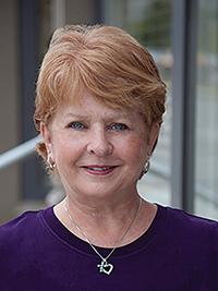 Mary Wisniewski