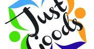 Just Goods | Grand Haven