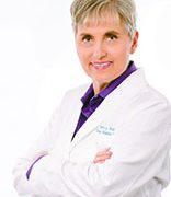 Terry Wahls on Taking Control of Chronic Conditions