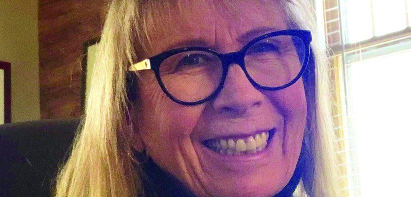 Pam Gallina
